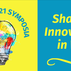 ACE-WIL Symposium: Sharing Innovation in WIL in May 2021